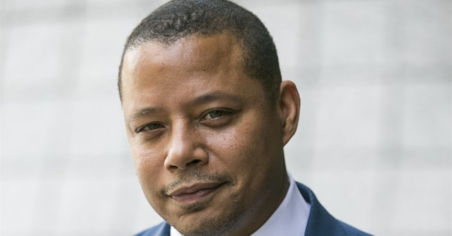 Final arguments made over Terrence Howard divorce settlement