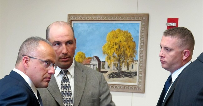 Expert: Convicting New Mexico officers of murder a challenge
