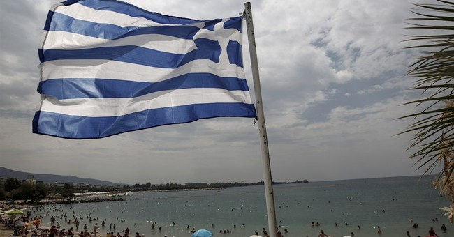 Greek government seen calling confidence vote