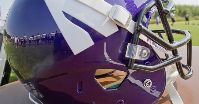 Failed union bid won't stop reforms in college athletics