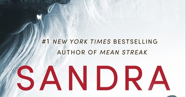 Review: 'Friction' by Sandra Brown is gripping page-turner