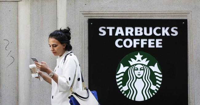 Starbucks, Panera tweak pumpkin spice latte formulas
