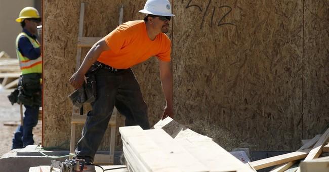 US homebuilder sentiment improves in August