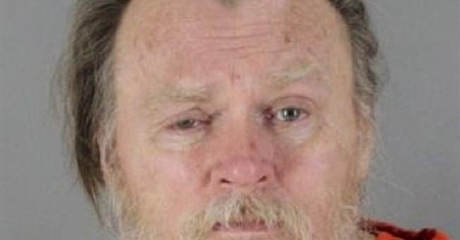 DNA ties prisoner to 2 of 6 serial killings from 1976