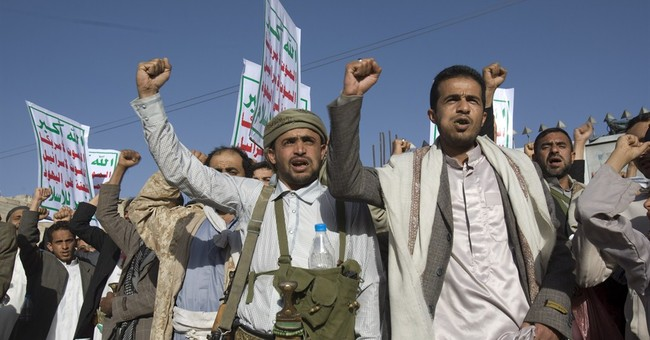 5 things to know: Why crisis in Yemen matters to Americans