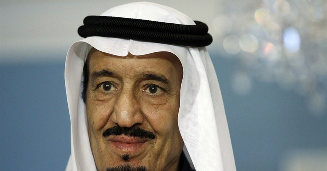 World leaders react to death of Saudi Arabia's King Abdullah