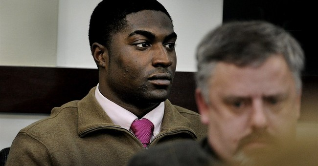 Vanderbilt gang-rape defense points to campus culture