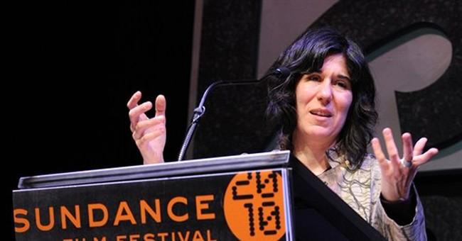 'Boyhood' and 'Whiplash,' Sundance-to-Oscar path improves
