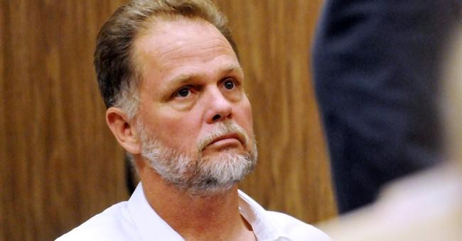 Judge unseals court records on slain California family