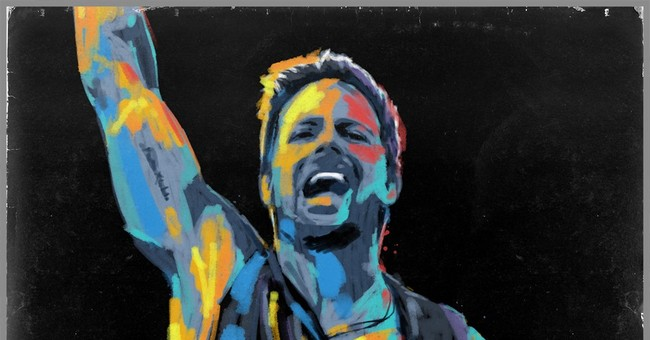 Music Review: Kip Moore explores gray areas on 'Wild Ones'