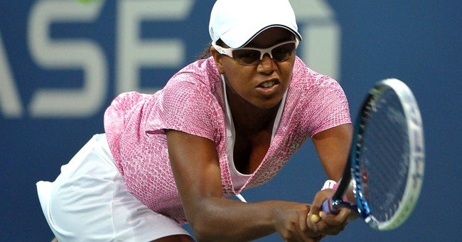 After cancer, Vicky Duval gets US Open qualifying wild card