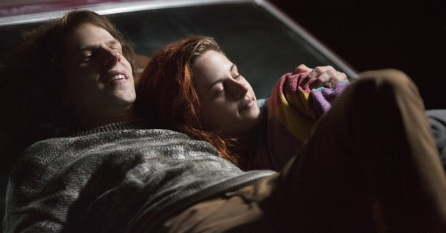 Correction: Film Review-American Ultra story