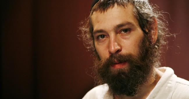 Spanish festival backtracks, re-invites Jewish singer