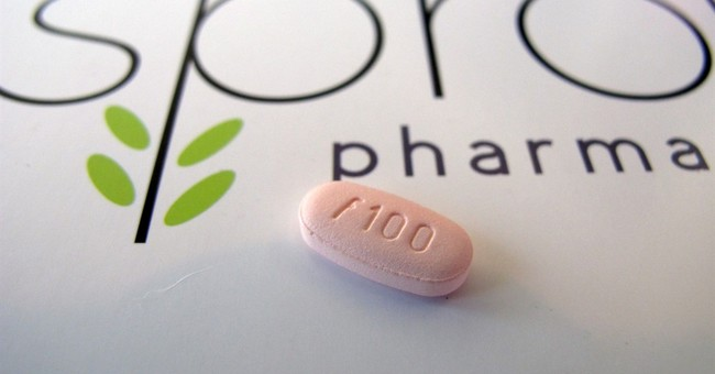 FDA approves female sex pill, but with safety restrictions