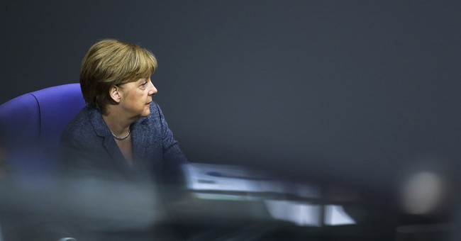 European bailout fund approves release of funds for Greece