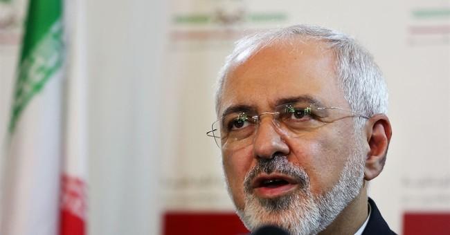 Obama Iran deal gains Democratic backing heading toward vote