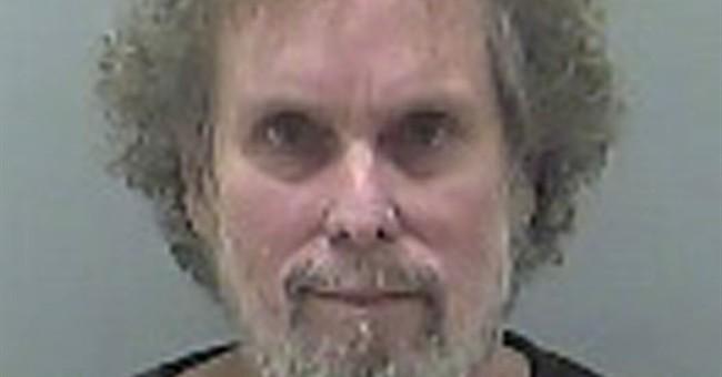 Sentencing set for ex-fugitive deep-sea treasure hunter