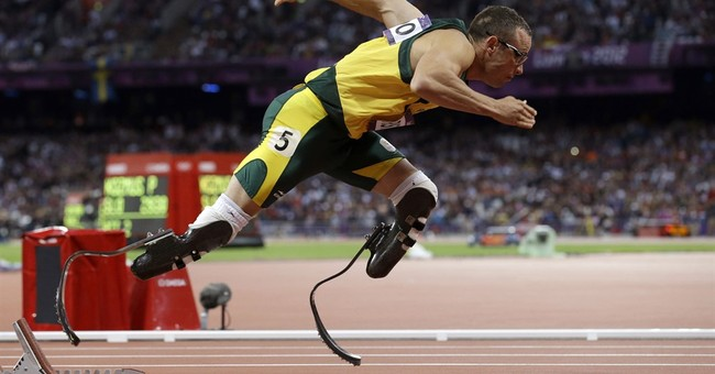Pistorius release put on hold by SAfrican justice department