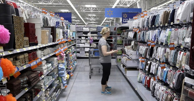 US consumer inflation slowed in July