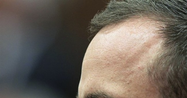 SA Justice department could prevent Pistorius prison release