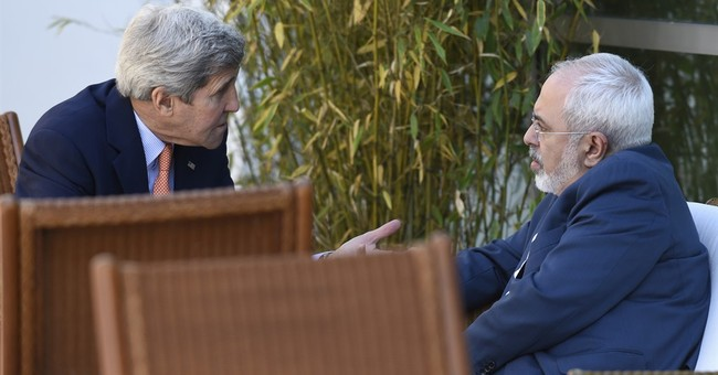 AP Exclusive: UN to let Iran inspect alleged nuke work site