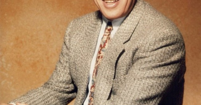'All in the Family' producer Bud Yorkin dies at 89