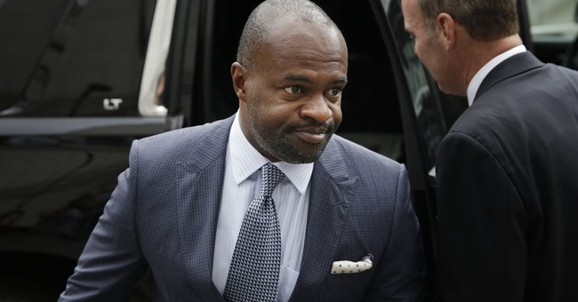 'Deflategate' judge says Brady suspension in jeopardy