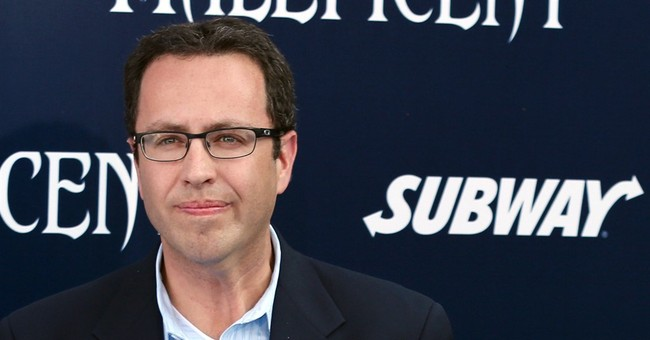 Subway's latest challenge: Getting out from Jared's shadow
