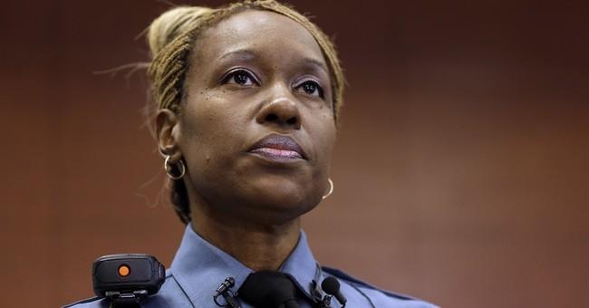 No arrests days after fatal shooting of girl in Ferguson