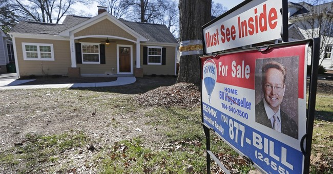 US home sales soar in July to fastest pace since early 2007