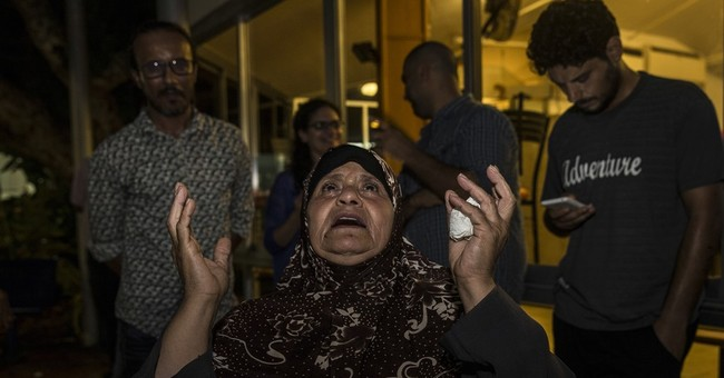 Palestinian ends 66-day fast that tested Israeli policies