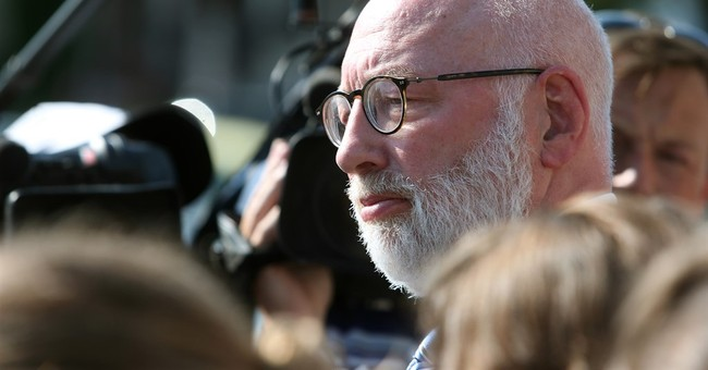 Accuser in prep school rape case finishes testimony on stand