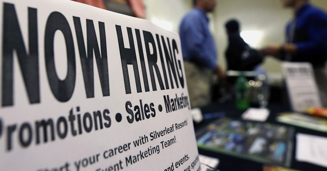Unemployment stays low in US states with nomination fights