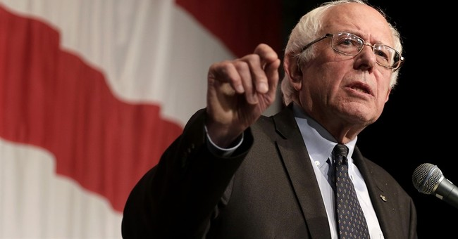In South Carolina, Sanders reaches out to black voters