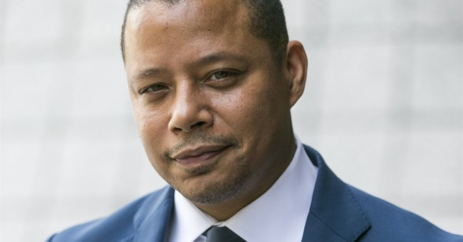 From witness chair, Terrence Howard forced to confront past