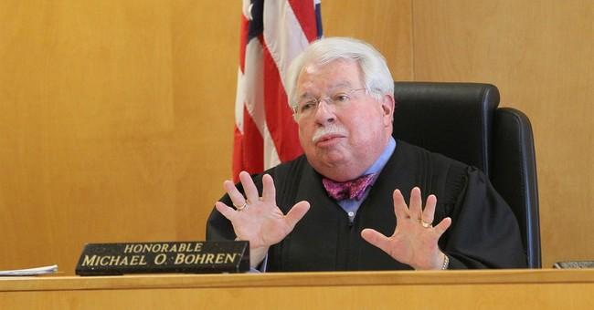 Not guilty pleas entered for teens in Slender Man stabbing