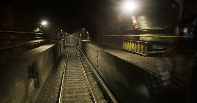 A summer of pain for NJ commuters who rely on rails to NYC