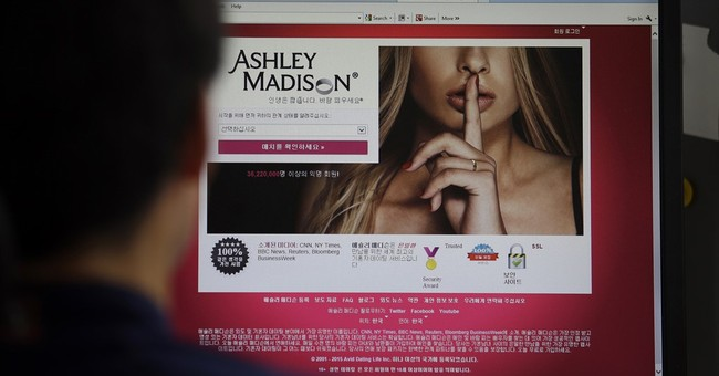 Things to know about Ashley Madison breach: Who's affected?