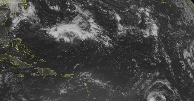 Hurricane Danny expected to lose its punch by the weekend