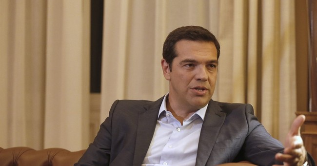 What Greece's new elections mean for the bailout