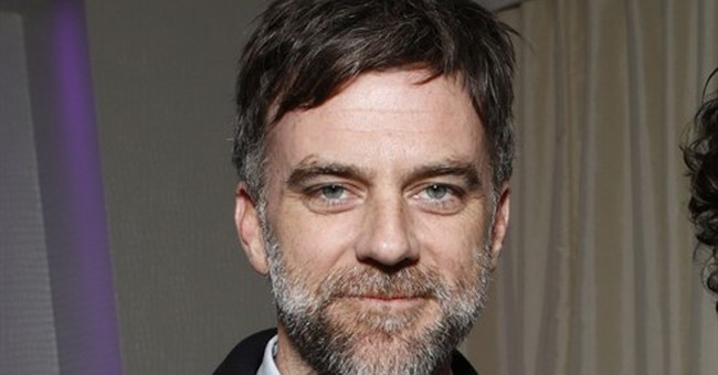 New Paul Thomas Anderson film set for New York Film Festival