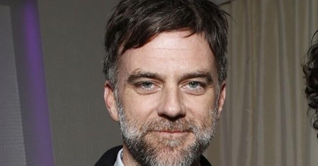 New Paul Thomas Anderson film set for New York Film Festival