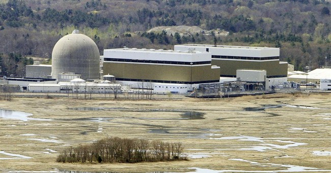 25 years later, Seabrook remains pivotal in nuclear debate