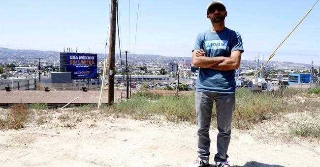 'Underground railroad' assists Iraqi refugees in San Diego