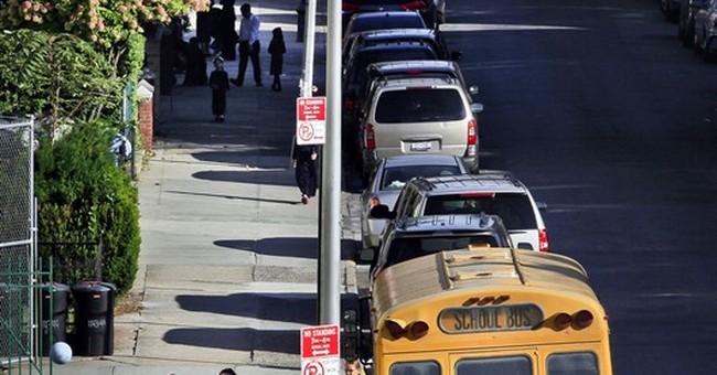 NYC to probe secular education at Jewish schools