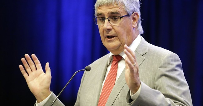 Casey Anthony prosecutor: No crime committed on website