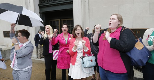 Saved for now, Sweet Briar College looks for a long-term fix