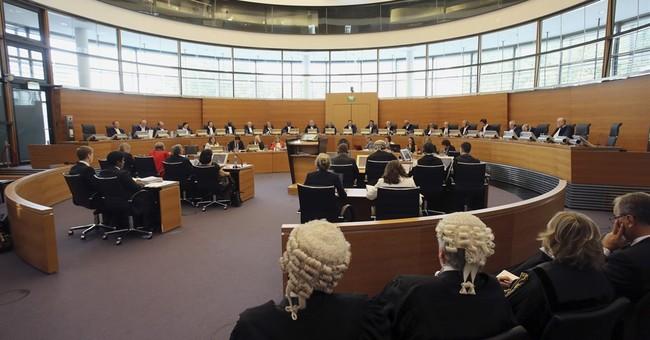 UN tribunal orders India to suspend case against Italians