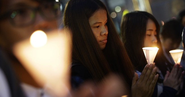 Bangkok blast probe hindered by broken security cameras
