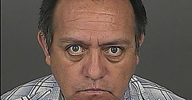New Mexico investigates school's hiring of sex abuse suspect